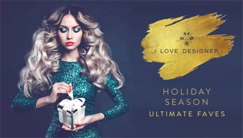 Hello To The Holidays: What We Love Feat AKALiS