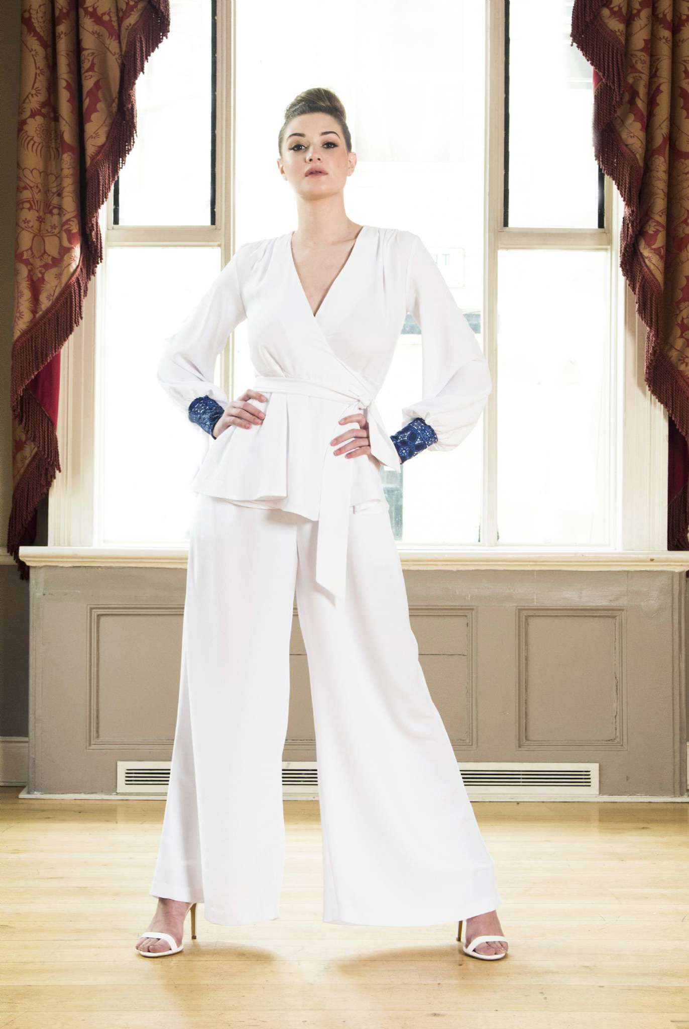 rita-wrap-top-in-white-with-tie-waist-826-p